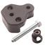 Aluminium-Valve-Spring-Compressor-Tool-Black-For-02-14-Subaru-WRX-04-18-STi-512 thumbnail 3