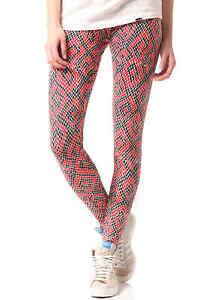 Adidas Originals Python Leggings Style F782333-afficher Le Titre D'origine Gamme ComplèTe D'Articles