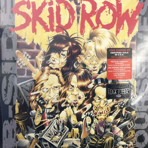 Skid-Row-B-Side-Ourselves-Limited-Edition-Grey