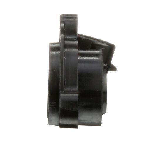 Throttle Position Sensor Delphi SS10425