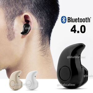 Mini-Wireless-Bluetooth-Headset-Stereo-Earphone-Headphone-for-iPhone-Samsung-AU