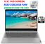 "thumbnail 1 - 2020 Lenovo IdeaPad 3 15.6"" Laptop Intel i3-1005G, to 3.4GHz,to 20GB RAM&1TB SSD"