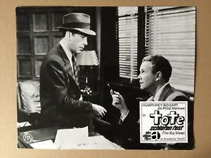 Tote-schlafen-fest-Kinoaushangfoto-67-Humphrey-Bogart