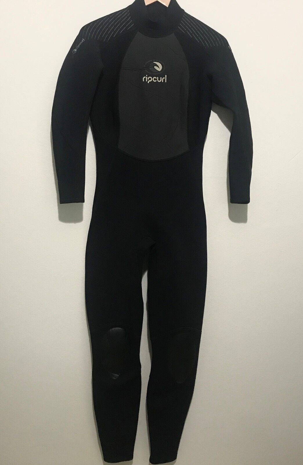 Rip Curl Womens Full Wetsuit Size 14  Classic 3 2  customers first