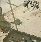 Retaliatory Strike at War Audio CD