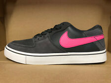 newest 526f4 9fcfa item 2 MEN S NIKE PAUL RODRIGUEZ 7 VR SHOES SIZE 7 anthracite pink foil  599673 061 -MEN S NIKE PAUL RODRIGUEZ 7 VR SHOES SIZE 7 anthracite pink  foil 599673 ...