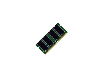 Cisco Approved Memory MEM2801-256D 256MB for Cisco 2800 Series 2801