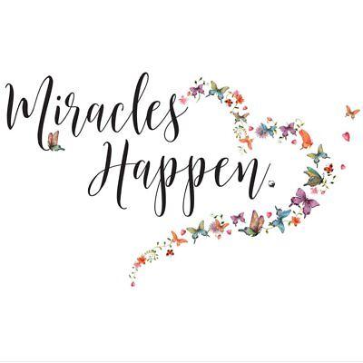 miracleshappenresalestore