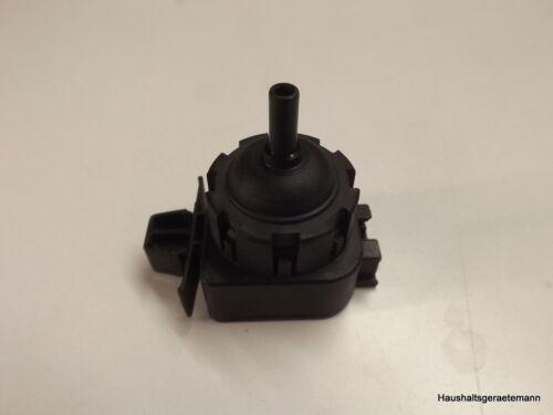 AEG ELECTROLUX ZANKER PRIVILEG analogica pressione guardiani lattina di stampa 37640504 132516202