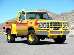 1977-Dodge-Power-Wagon-Top-Hand-Prototype