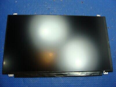 "MSI GL62M 7RD-1407 GL62M 7RD-1407US LED LCD Screen 15.6/"" FHD 1920X1080 Display"