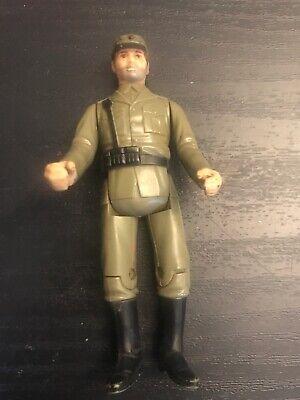 "Indiana Jones Raiders of the Lost Ark action figure 3.75/"" #n1"