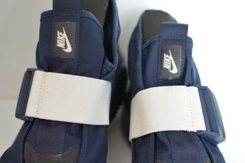 NIKE KOMYUTER SE Hommes Chaussures Chaussures Chaussures - Hommes SIZE 9 6fa89a