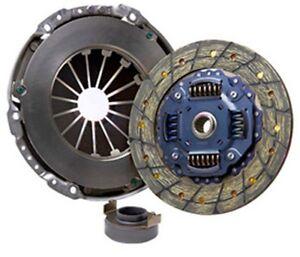 Honda-CivicVII-Saloon-1-3-Ima-200mm-20-Spline-3-Pc-Clutch-Kit-01-2004-To-09-2005