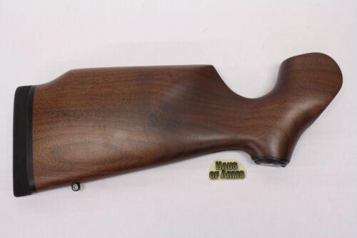 Thompson Center G1 Contender CW1 Solid Walnut Pistol Grip Buttstock-New