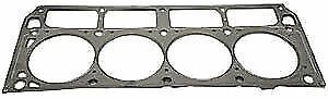 """COMETIC MLS HEAD GASKET FIT CHEV HOLDEN LS1 3.91/"""" BORE .4/""""THICK PAIR CMC5475-040"""
