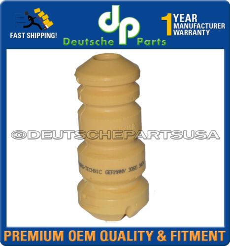 BMW E83 X3 2004-2010 Rear Shock Bump Stop LH //RH 33 50 3 404 974 33503404974