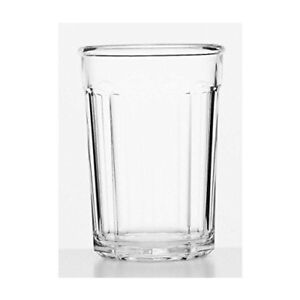 29fefc1e1c74 Image is loading Best-Drinking-Glasses-Thick-Large-21Oz-Durable-Everyday-