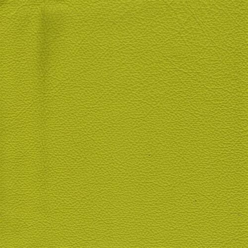 MUSTER langlebiges Polsterleder strapazierfähiges Napoli Colore Echtleder