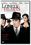 Lonely-Hearts-DVD-2007-English-French-John-Travolta-READ