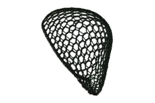 Ladies Large Comfortable Thick Hair Net One Size