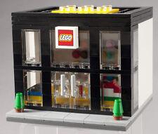 LEGO Store Grand Opening Limited Promo Set 3300003 -  Rare - NEW/Sealed