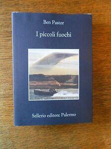 I-piccoli-fuochi-Ben-Pastor-Sellerio-MG-5
