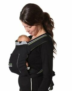 5f967339387 Chimparoo Mei Tai Baby Carrier -- One Size (Jazz) by Chimparoo ...