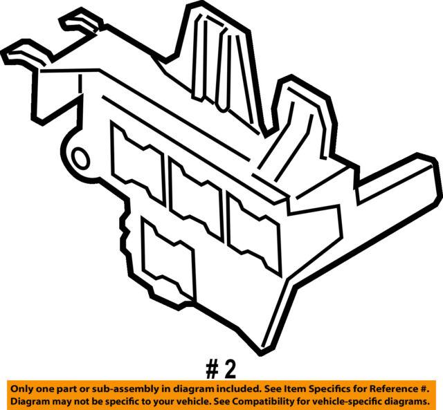 Q5 Fuse Box Location