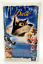 thumbnail 87 - Walt Disney VHS Tapes & Other Animation Classics Movies Collection ~ You Pick
