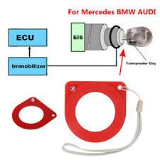 For Mercedes BMW AUDI EZS EIS coil check Checker Immobiliser System Fast Easy