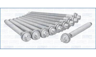 Cylinder Head Gasket Set CITROEN C2 16 V 1.6 122 TU5JP4S NFS 1//2005 -