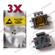 60NB05Y0-IO1070 FOR Asus Board Q302LA TP300LA Q302L TP300LD Power Switch Button