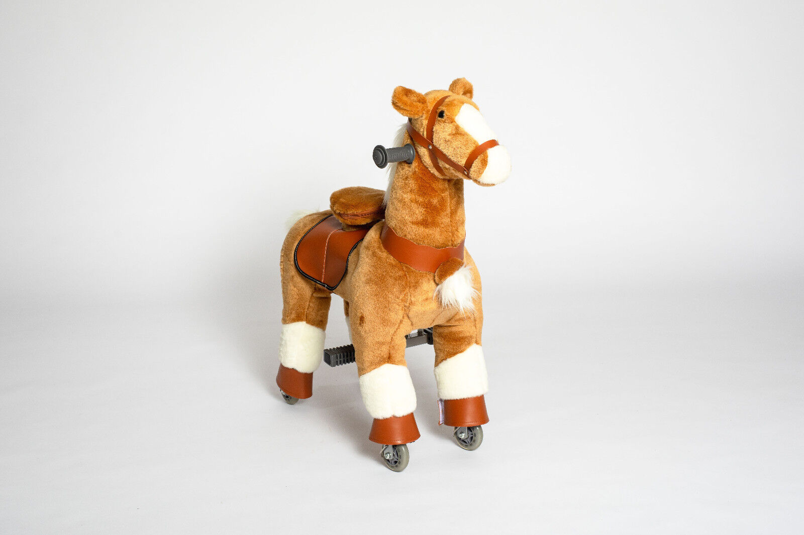 210 cm Tiere lebensgroß Deko Aufblasbarer Elefant XXL Kinder Spielzeug