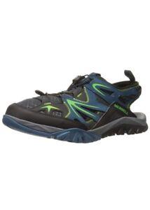 Merrell-Capra-Rapid-Sieve-Men-039-s-Outdoor-Multisport-Training-Chaussures-UK-8