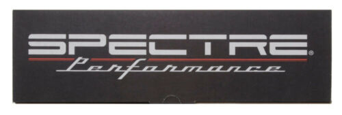 Differential Cover Rear Spectre 6076