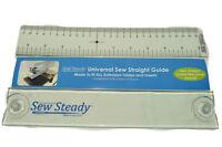 Universal Sew Straight Guide Ssg-u