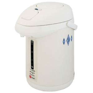 Tiger 2.2 L Electric Water Heater PFU-G22U