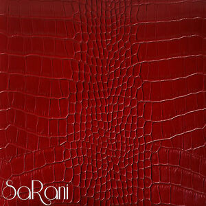 Fabric Fake Leather Eco 1 2 Meter