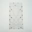 miniature 9 - 30-x-15-cm-Acrylique-quilting-patchwork-Ruler-couturiere-couture-artisanat