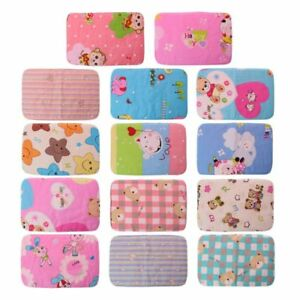 Pads-Covers-Reusable-Baby-Diapers-Mattress-Diapers-Waterproof-Sheet-Changing-Mat