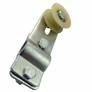 80cc-50cc-Engine-Pulley-Chain-Tensioner-Roller-Idler-for-Motorized-Bike-Bicycle