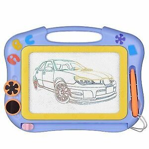 Gift For 1 5 Year Old Girl Sketching 2 Birthday Present 3 Toy Pad Boys Toys Age