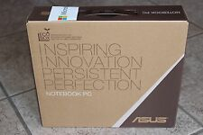 "New ASUS X102BA-BH41T 10"" Touch | AMD A4 | 2GB | 320GB HDD | WiFi | Webcam PINK"