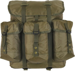 Image is loading ALICE-Pack-Medium-Olive-Drab-Waterproof-Military-Backpack- 6efa77b8fa9