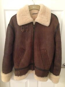 Entrefino pelle Taglia Lambs By Giacca Nappa Rrp499 in Large volante hCtsrdQ