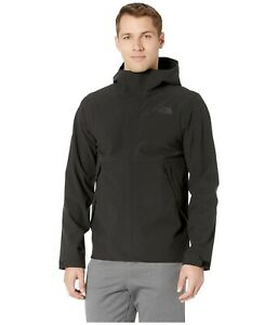 the north face jacke dryvent herren