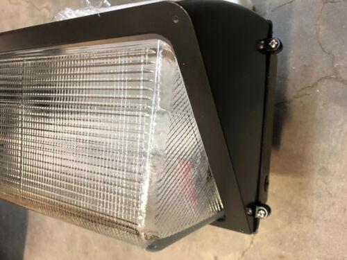 RAB WP3SC250QT 250W High Pressure Sodium HPS Wallpack