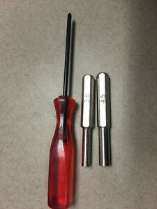3-8mm-4-5mm-Triwing-Gamebit-Screwdriver-Tool-N64-SNES-NES-GBC-GBA-Nintendo