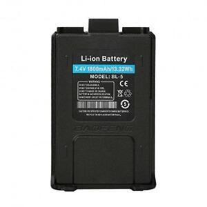 Baofeng-Replacement-Li-ion-Battery-1800mAh-for-UV5R-UV5RB-UV5RE-Two-Way-Radio